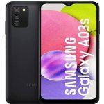 Samsung Galaxy A03S destacada