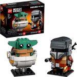juguete-lego-star-wars