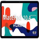 HUAWEI MatePad 10