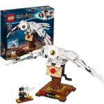 LEGO Hedwig Harry Potter