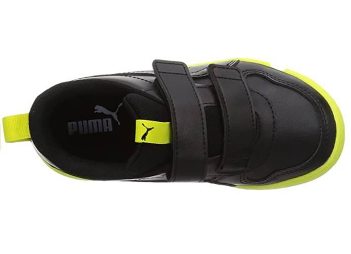 Zapatillas niños PUMA Multiflex SL V unisex
