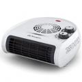 Calefactor Orbegozo FH 5030