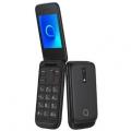 Alcatel 2053D Amazon