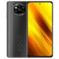 POCO X3 NFC Amazon