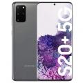 Samsung Galaxy S20+ Amazon
