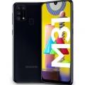 Samsung Galaxy M31 Amazon