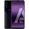 Samsung Galaxy A30s Amazon